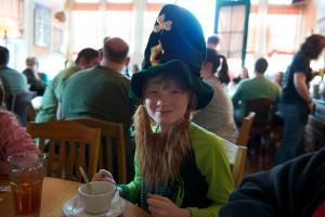 IrishRoverStPjhn 028